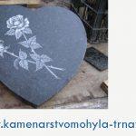 Kamenárstvo Trnava - pomníkové zostavy
