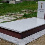 Kamenárstvo Trnava - kamenné obklady
